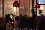 Вечеринка знакомств Клуба 7-ое небо