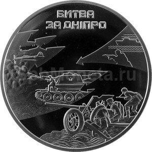 https://img-fotki.yandex.ru/get/1030038/199368979.159/0_26ccd5_e69183d0_XL.jpg