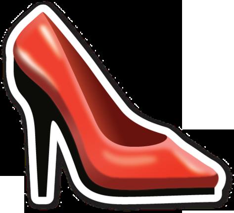 Обувь - РАЗНОЕ - Кира-скрап - клипарт и рамки на ...