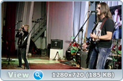 http//img-fotki.yandex.ru/get/1030038/217340073.18/0_20d274_3afd4359_orig.png