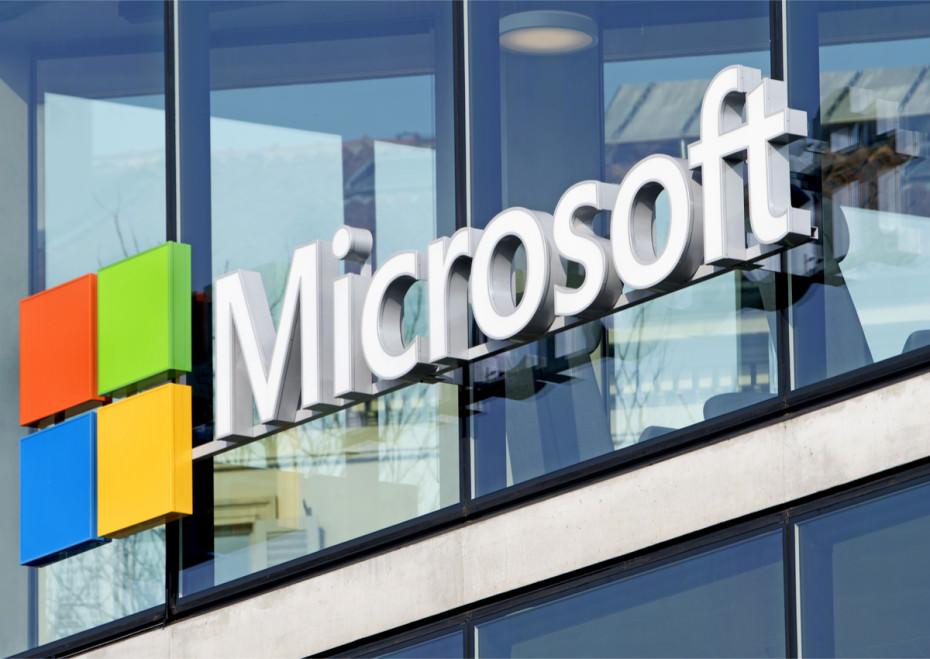 300 тысяч компьютеров из России подверглись атаке хакеров— Microsoft