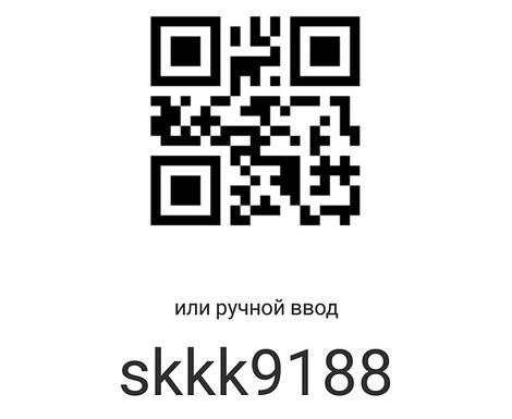 0_197772_38905f2_XL.jpg