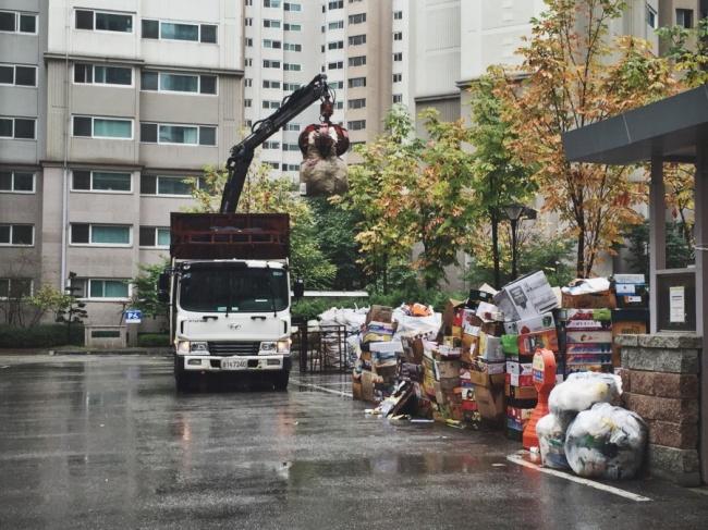 культура народные обычаи особенности традиции Южная Корея