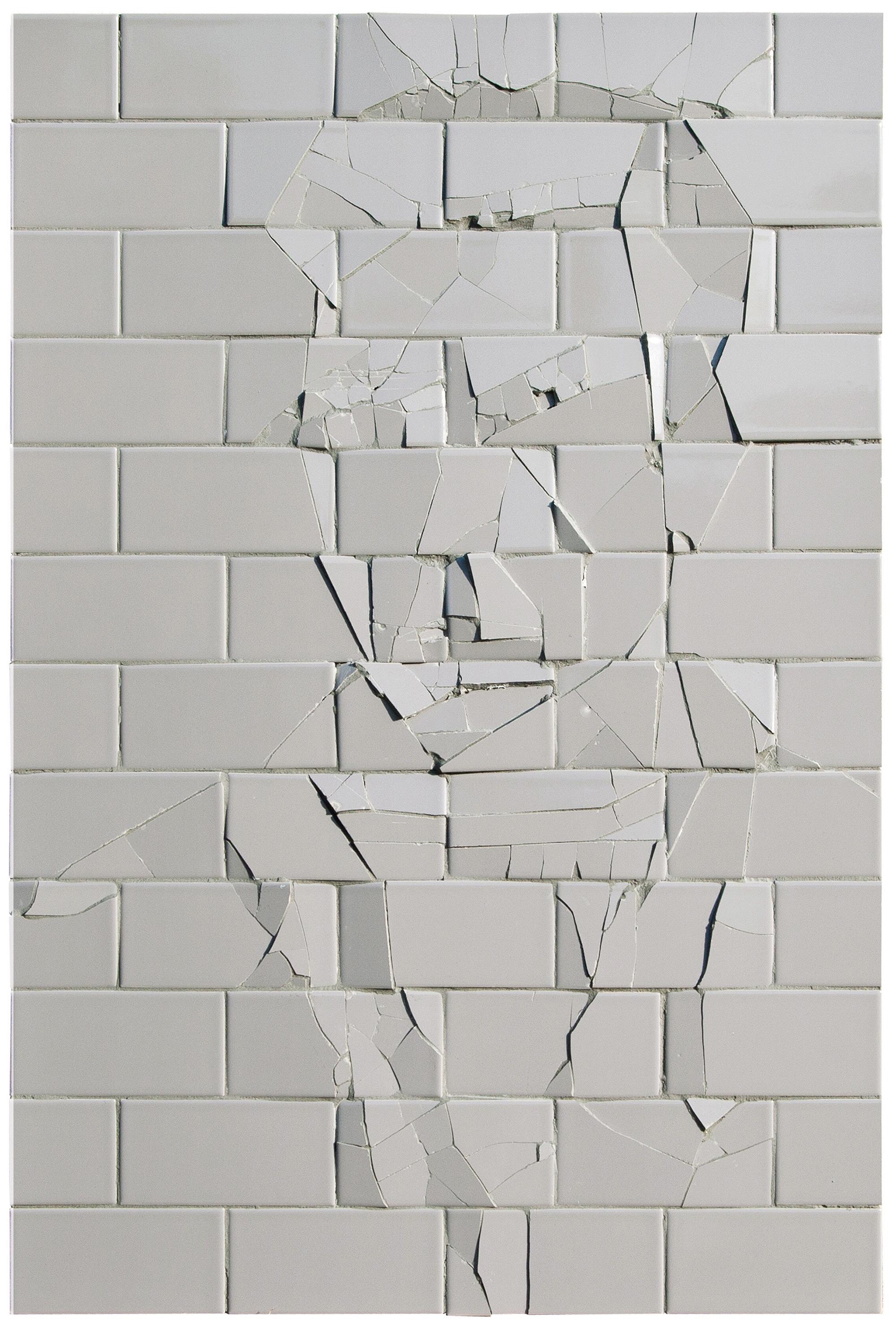 tiles figurative