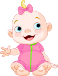 baby3.png