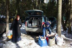 0003 День бездомного человека в России.jpg