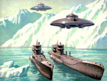antarctic-ufos1.jpg