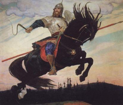 vastnetsov_1914.jpg