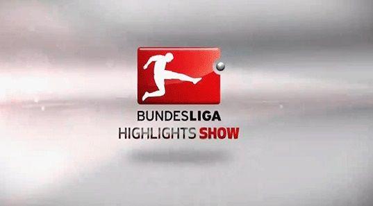 Чемпионат Германии 2017-2018 / 26-й тур / Обзор тура