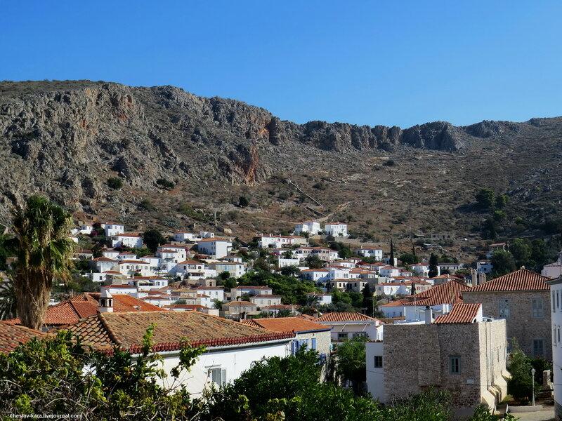 Греция, острова _210.jpg