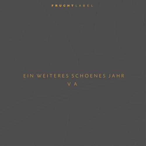 VA - Ein Weiteres Schoenes Jahr (2018)