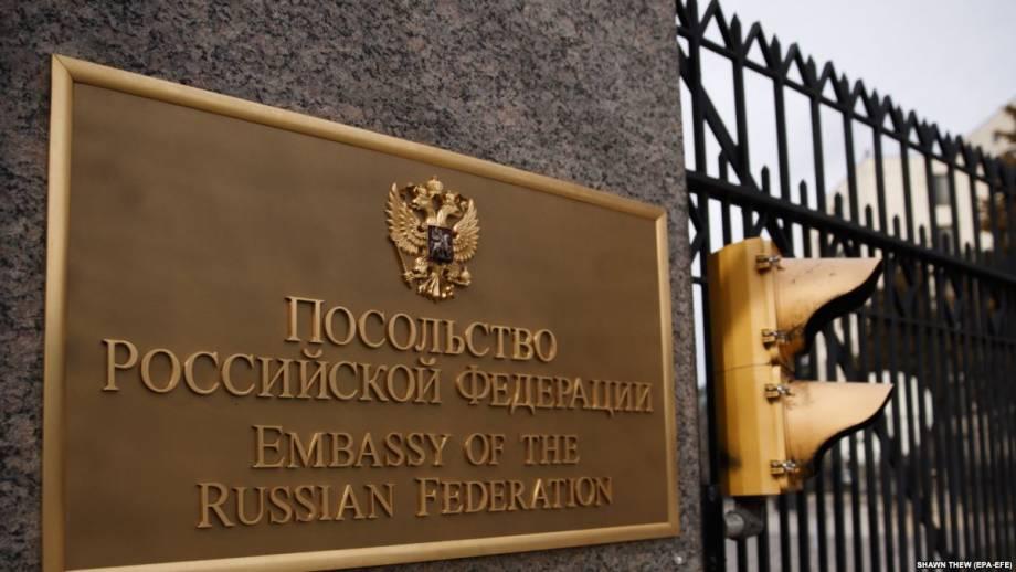 Впервые в истории Украина так отчетливо стоит рядом с западными партнерами – Даниил Лубкивский