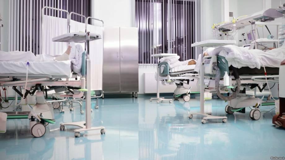 Более 266 тысяч человек подписали декларации с врачами со времени запуска системы – правительство