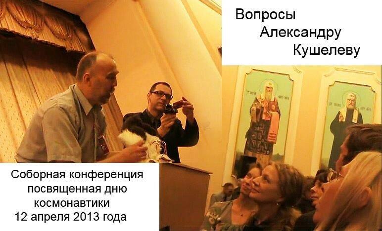 https://img-fotki.yandex.ru/get/1030163/158289418.4ea/0_190d44_466efb86_XL.jpg