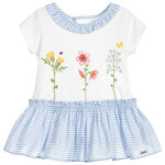 mayoral-girls-blue-white-dress-209435-22ae684f03fffab2908dfbba968e858ea91f38a9.jpg