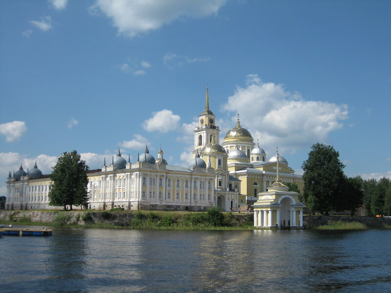 https://img-fotki.yandex.ru/get/1030163/199368979.144/0_26c7d5_46cb94b3_XL.jpg