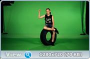 http//img-fotki.yandex.ru/get/1030163/217340073.1f/0_20d74a_75e22_orig.png
