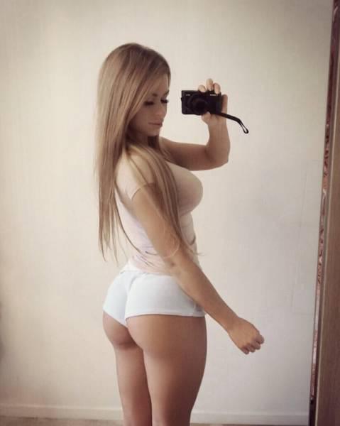 0 17ff27 5e4883b orig - Прелеееестно! Фотографии девушек в шортах.