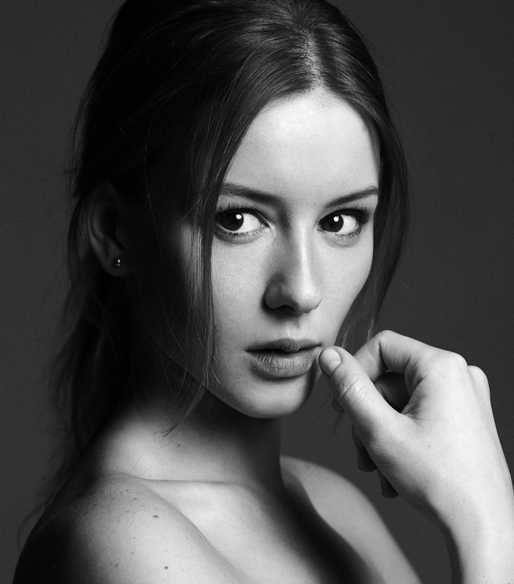 Самые красивые и молодые актрисы российского кинематографа (26 фото)