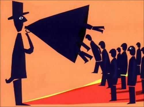 """Вот и """"свободная"""" Франция стройным шагом по стопам нацистов. Или новости """"свободного и демократичного мира"""""""