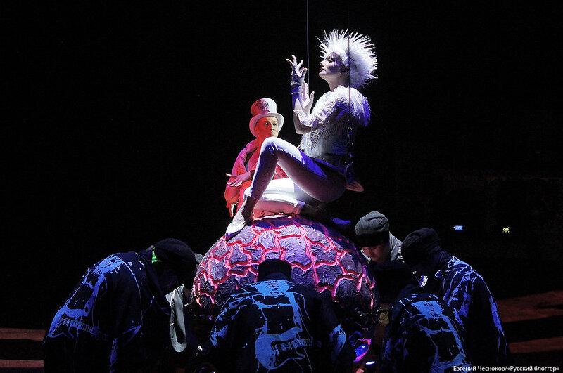 Цирк. Монте-Карло. 22.02.18.41. воздух Алишера Алиева..jpg
