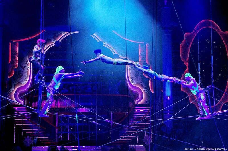 Цирк. Монте-Карло. 22.02.18.45. воздух Алишера Алиева..jpg