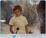 http//img-fotki.yandex.ru/get/1030163/40980658.1ed/0_17b175_dc152609_orig.png