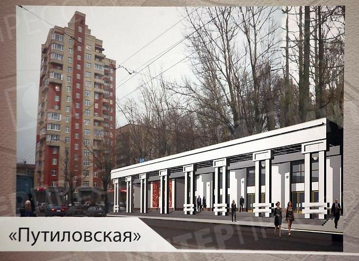 putilovksaya-20140801.jpg