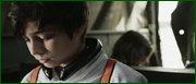 http//img-fotki.yandex.ru/get/1030163/4697688.ee/0_1d5509_8ecd73ab_orig.jpg