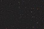 Скопление галактик Abell 2152