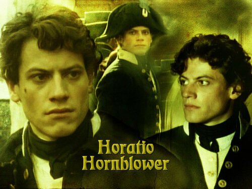 800Horatio Hornblower13268.jpg