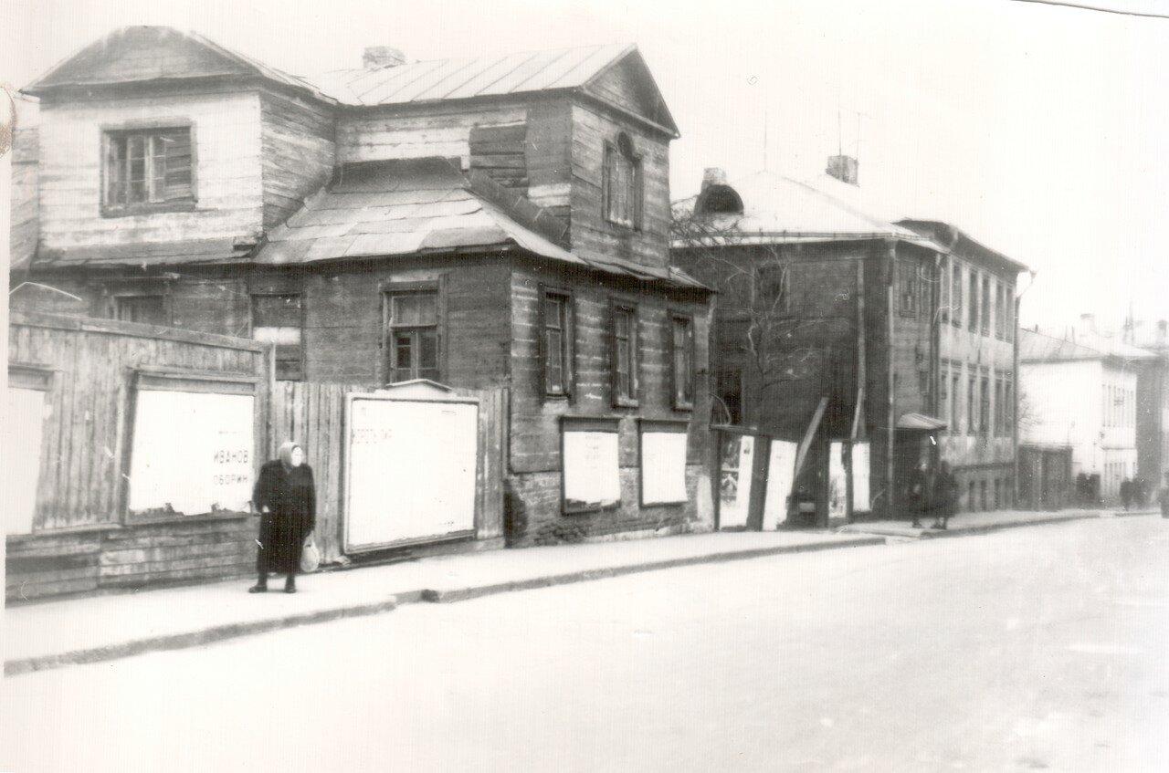 377204 Трубная улица. Два старинных дома (38 и 40).jpg