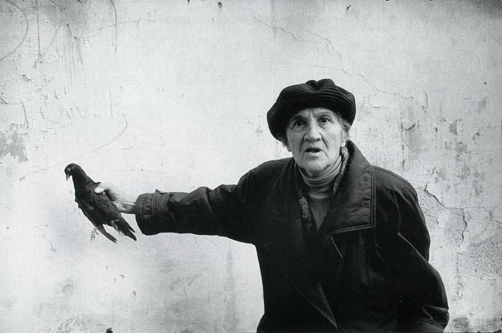 Виктор Колар. Хроники Остравы.
