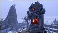 Portal Knights (2017/RUS/ENG/MULTi17)