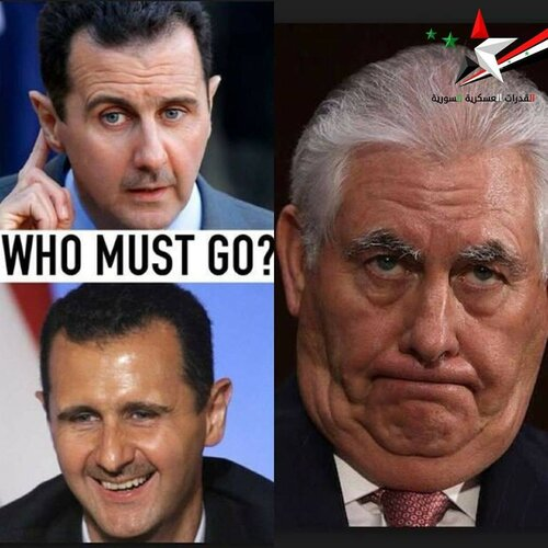 Асад и Тиллерcoн.jpg