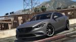 GTA5 2018-04-01 14-40-59-99.png