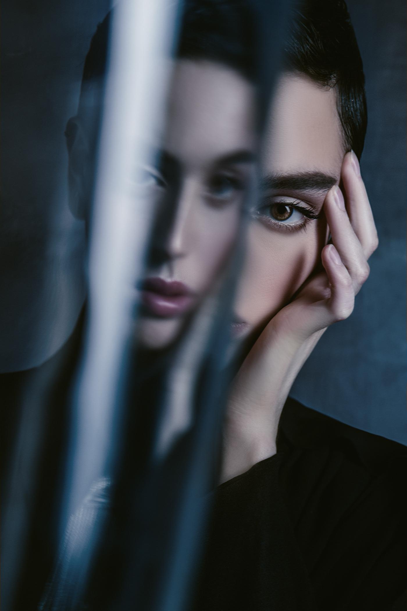 chamber of secrets / фото Ekaterina Belinskaya