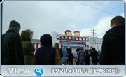 http//img-fotki.yandex.ru/get/1030703/217340073.15/0_20cfaa_4c536caf_orig.png