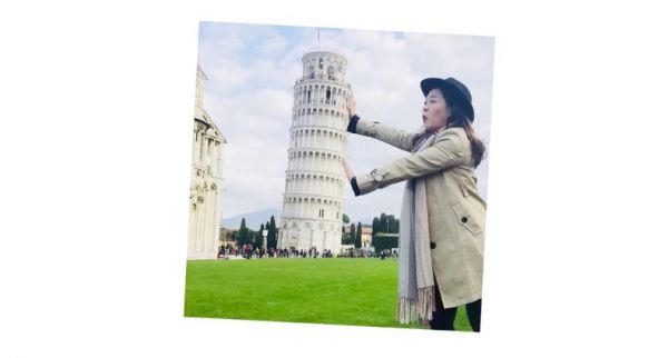 How not to get Oliver, tourists, to, travel, snapshots, hashtag, to make, according to, likes, how, more, collected, wanted, most, very, video, difficult, equal, friend, Stamps