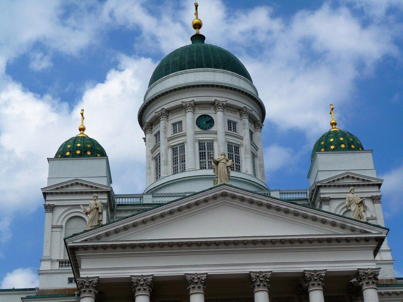 Helsinki-Tuomiokirkko-15.7.09. 045 (24).jpg