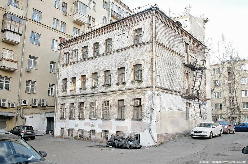 59. Проспект Мира. д76с2. Высоцкий. 09.11.17.02..jpg