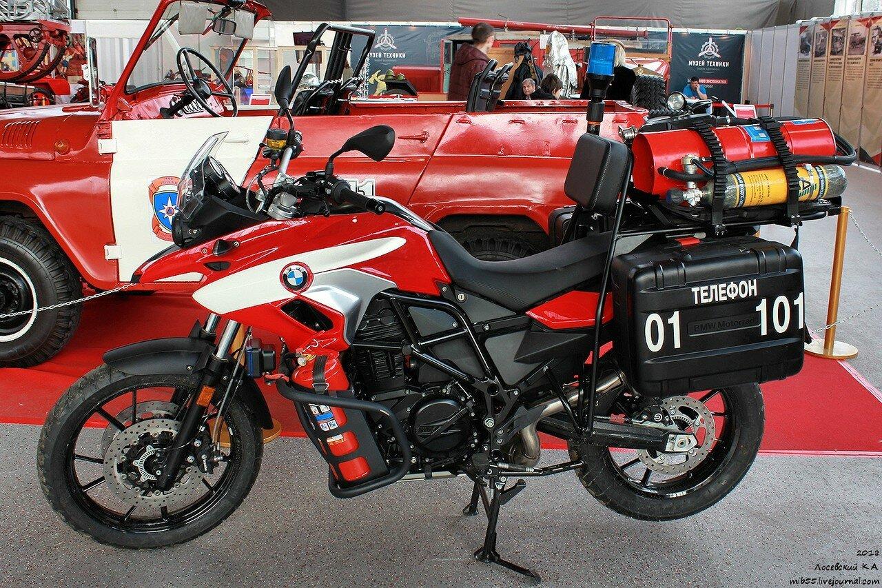 21 BMW.jpg