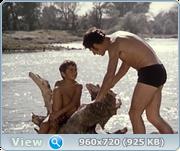 http//img-fotki.yandex.ru/get/1030703/40980658.1ed/0_17b15b_afae7a8e_orig.png