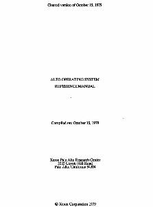 Техническая документация, описания, схемы, разное. Ч 3. - Страница 9 0_150d7d_5b5bc1ad_orig