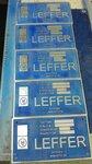 объемные шильды для оборудования из алюминия (3д-гравировка алюминия, шлифовка)