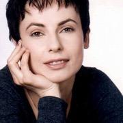 Ирина Апексимова: биография и личная жизнь актрисы