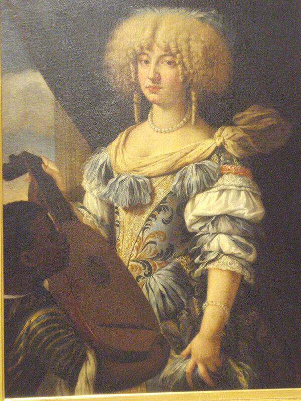 021-Мария Моденская, королева Англии.jpg
