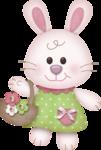 lliella_HHoppity_bunny2.png