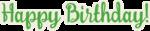 HappyBirthday_Wordart_green1 (9).png