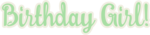 HappyBirthday_Wordart_green2 (10).png